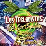 Bonita Feat Alfredo El Pulpo y Sus Teclados