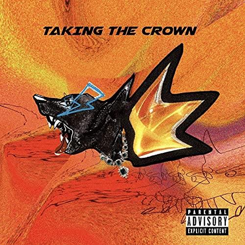 Crown [Explicit]