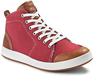 Kodiak Women's Sneaker