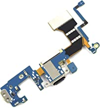 Mustpoint USB Charging Port Flex Cable for Samsung Galaxy S8 Active AT&T G892A