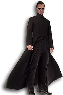 Best neo matrix outfit Reviews