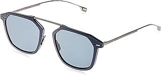 Hugo Boss Boss 1134/S, Gafas de sol Hombre