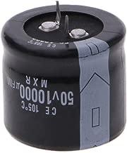 XllLU 2.7V 500F High Frequency Low ESR Super Capacitor for Car Power Supply