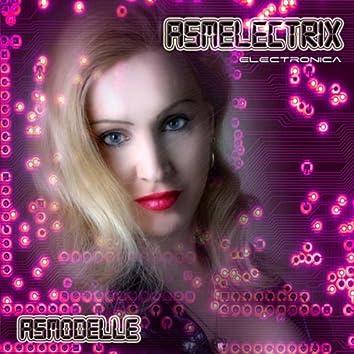 Asmelectrix