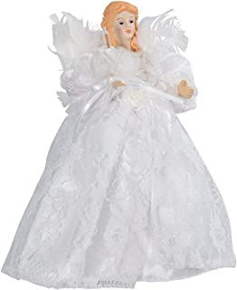 angel tree topper small