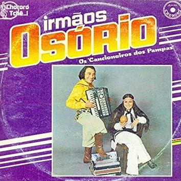 Irmãos Osório (Os Cancioneiros dos Pampas)