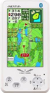 アサヒゴルフ EAGLE VISION NEXT2 EV-034 ホワイト