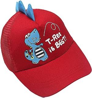 Spiderman Ragazzo ragazza regolabile berretto da Baseball Bambini Snapback Cappello Bambini Scuola UK