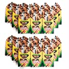 CRAYOLA LLC MULTICULTURAL CRAYONS REG 8PK (Set of 24)