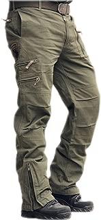 Best military pants mens Reviews