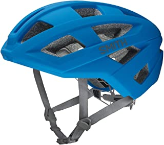 Best smith optics helmet sizing Reviews