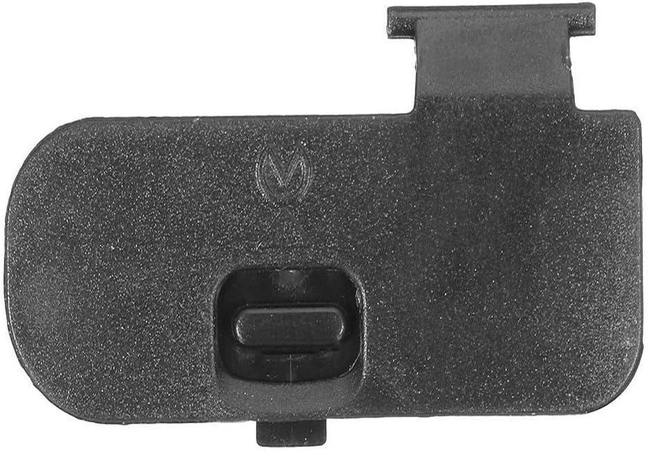 For Nikon D200 Camera Battery Door Cover Lid Cap Plastic Metal 41mm Repair Parts