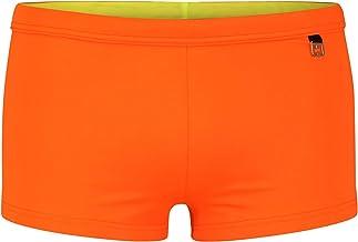 Hom Sunlight Swim Shorts Zwembroek voor heren