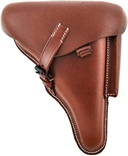Best ww1 luger holster Reviews