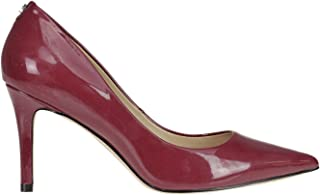 Guess Luxury Fashion Womens MCGLCAT000006042I Red Pumps   Season Outlet