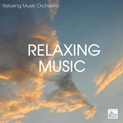 Relaxing Music - Songs and Lullabies to Help You Relax ...