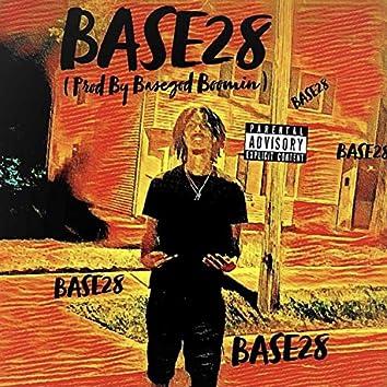 BASE28