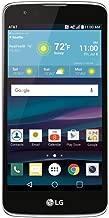 Unlocked LG Phoenix 2, 16GB, 4G LTE, 5