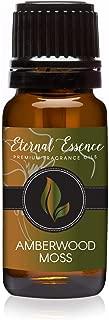 Best moss fragrance oil Reviews