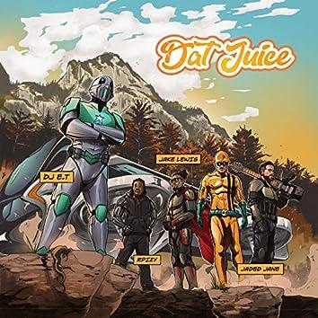 Dat Juice