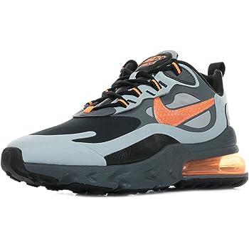 Nike Air Max 270 React CD2049006 Trainers (Air Max 270 React