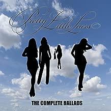 Pretty Little Liars - The Complete Ballads