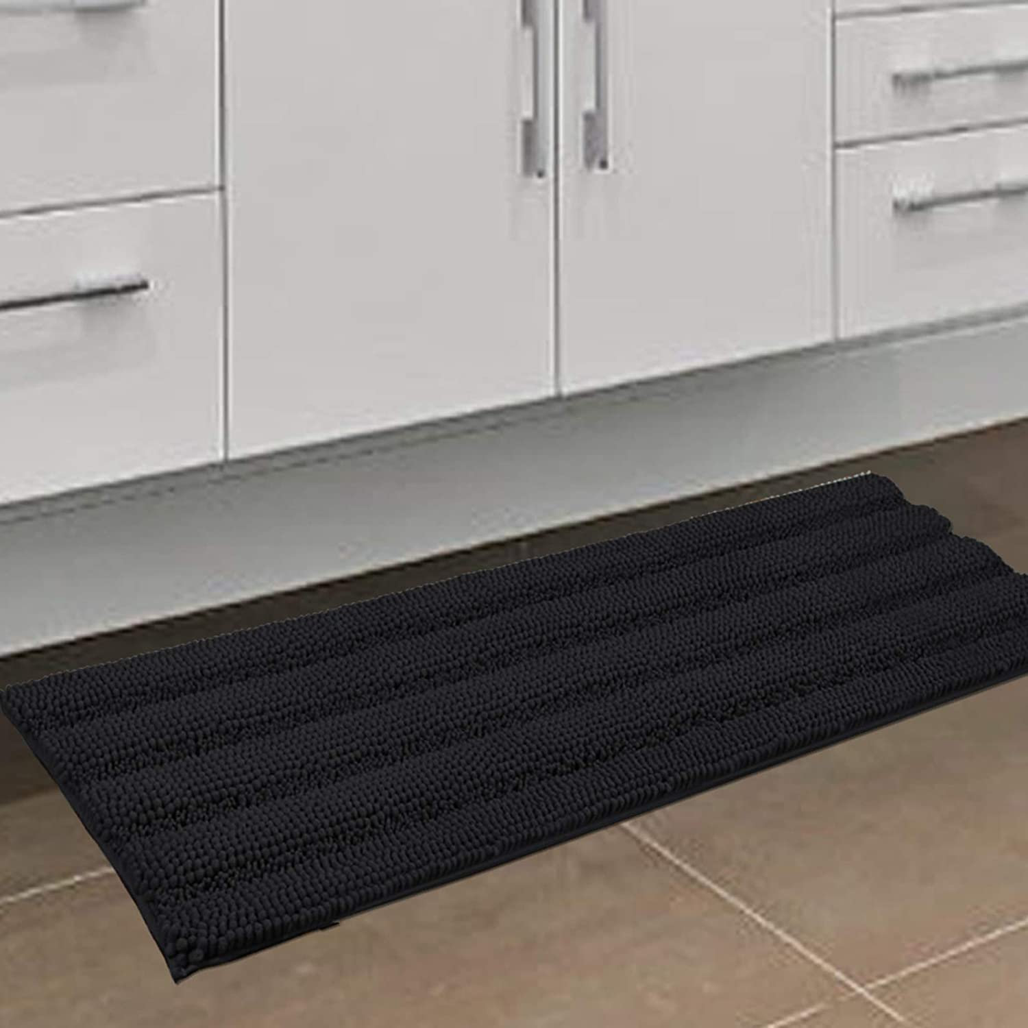 Bath Spring new work one after another Rugs for Bathroom Extra Indianapolis Mall x 47