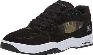 Men's Maswell Se Skate Shoe
