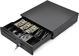 apg vasario 1616 cash drawer for square