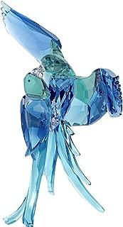 Best swarovski blue parrots Reviews