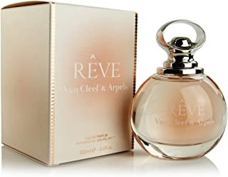 VAN CLEEF REVE WOMEN EDP 100ML