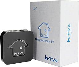 $218 » ANDEX Newest Brazil iptv Android Box Updated Brazilian Box Canal Brazil Box IPTV8 4k More Then 300 Live Brazilian IP TV Ch...