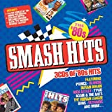 Smash Hits-The 80's