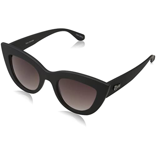 Quay Australia Sunglasses: Amazon.com