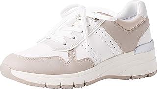 s.Oliver Damen 5-5-23654-26 Sneaker