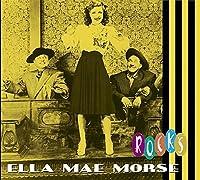 Rocks by Ella Mae Morse