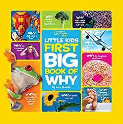 Gifts-That-Start-with-N-Nat-Geo-Little-Kids-First-Big-Book