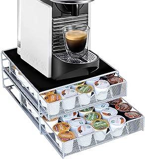 Krups MS de 624393/C/ápsula Dep/ósito para xn6018 xn6008/Expert /& Milk Nespresso Automat