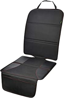 Best mat to put under car seat Reviews