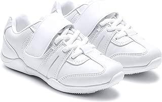 Kids' Custom Spirit Cheer Shoe Sneaker