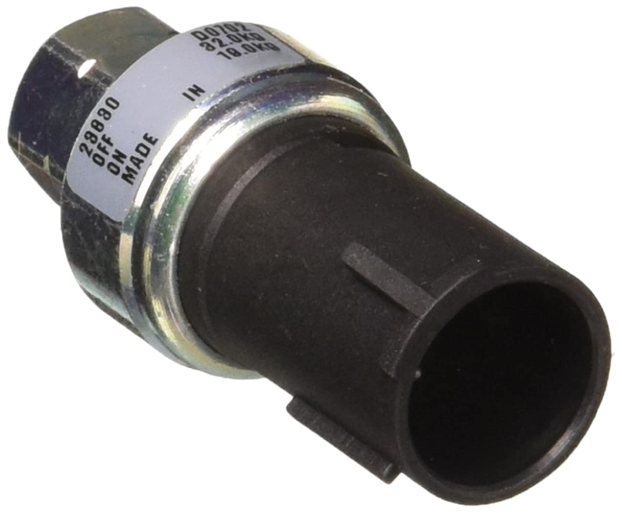 Standard Motor Products PCS124 Air Conditioning Pressure Switch
