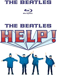 help beatles hd