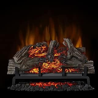 napoleon fireplace service