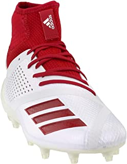 Best all white adizero soccer cleats Reviews