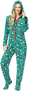 Best hello kitty women's plus size clothing Reviews