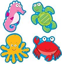 sea animals names