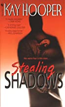 Stealing Shadows: A Bishop/Special Crimes Unit Novel (A Bishop/SCU Novel Book 1)