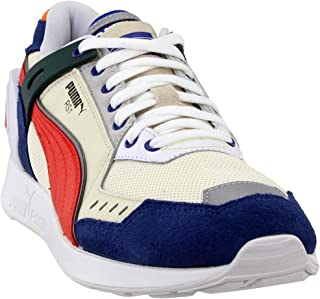 PUMA Men's Rs-1 Ader Error Sneaker