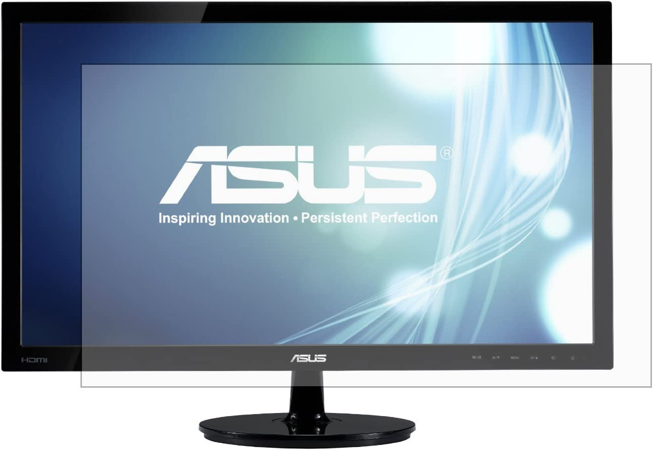 PcProfessional Screen Protector Set of Asus Free shipping 35% OFF Computer for 23