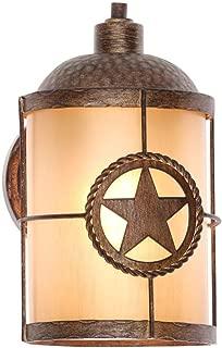 Hampton Bay 17209 Lighting